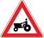 Maşini şi utilaje agricole