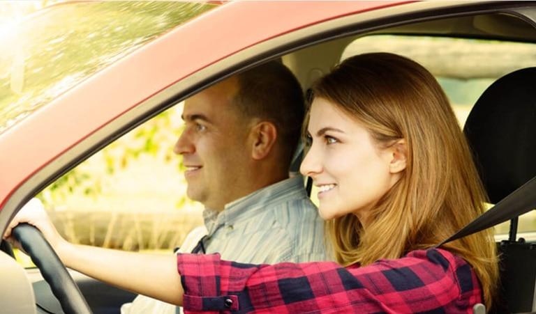 Punctele forte ale școlii de șoferi Auto Vlad din Sectorul 3