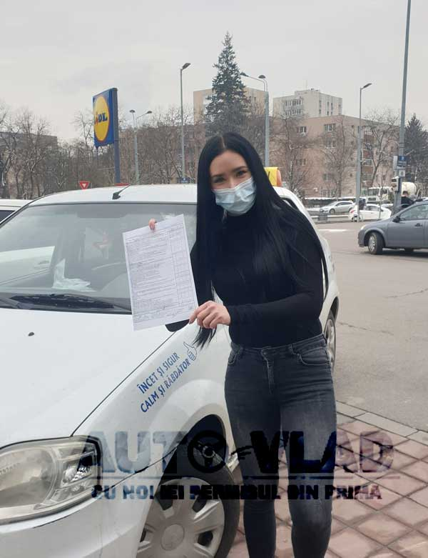 Student-scoala-de-soferi-autovlad-Bucuresti-v10