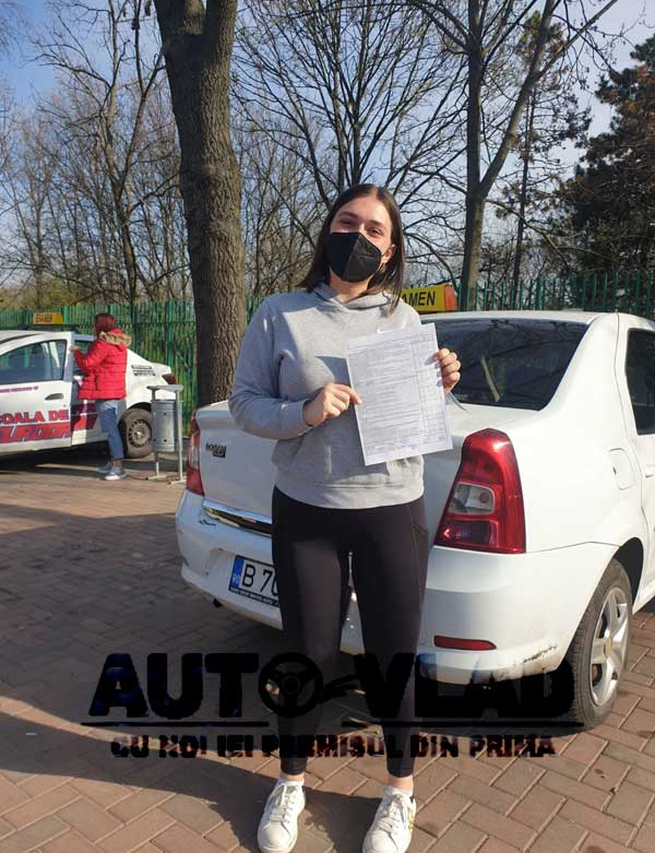 Student-scoala-de-soferi-autovlad-Bucuresti-v11