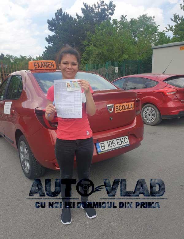 Student-scoala-de-soferi-autovlad-Bucuresti-v21